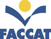 logo_faccat.png